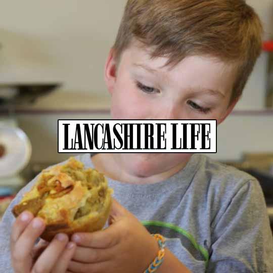 lancashire-life