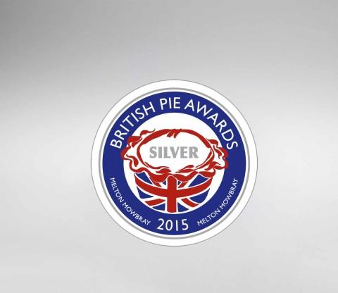 BritPieSilver2015award