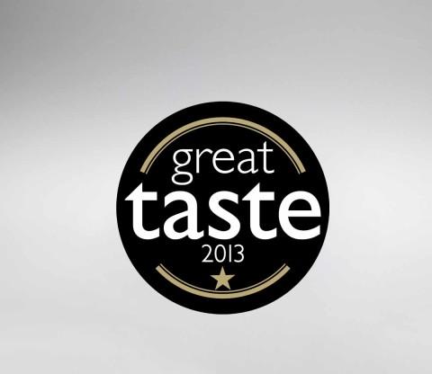 great-taste-award-2013