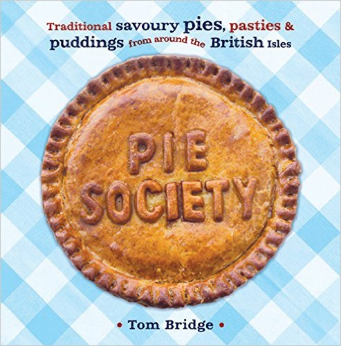 pie-society