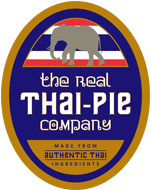 The Real Thai Pie Company